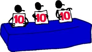 Judges 10