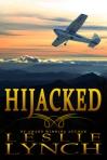 hijacked333x500