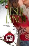 Christmas Hope cover