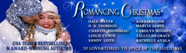 Romancing_Christmas_Ad_700by200